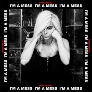 Instrumental: Bebe Rexha - I'm A Mess